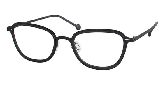 Modo MOSCOVA Eyeglasses