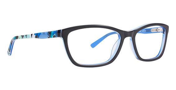 Vera Bradley VB Larissa Eyeglasses Frames