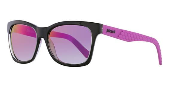 Just Cavalli JC649S Sunglasses