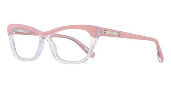Guess GM0223 (GM 223) Eyeglasses
