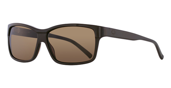 Harley Davidson HD0907X Sunglasses