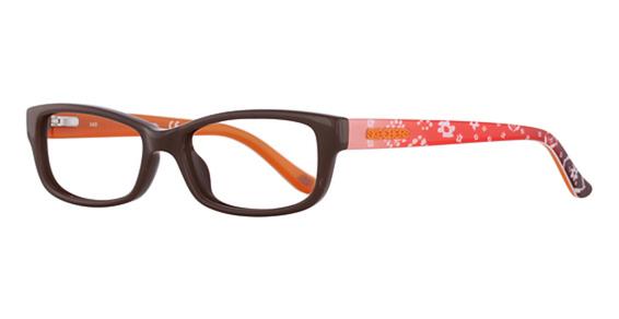 Skechers SE1607 Eyeglasses