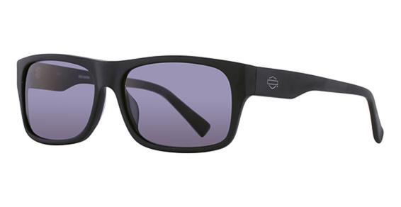 Harley Davidson HD0905X Sunglasses
