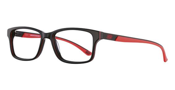 Skechers SE3169 Eyeglasses