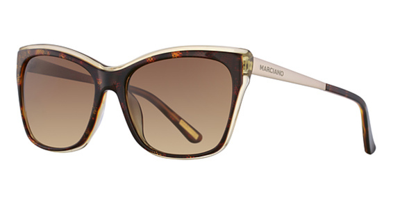 Guess GM0739 Sunglasses