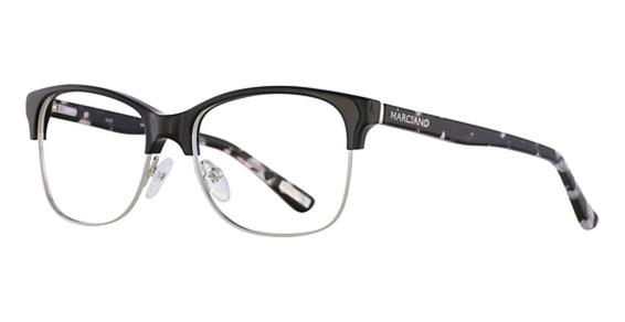Guess GM0265 Eyeglasses