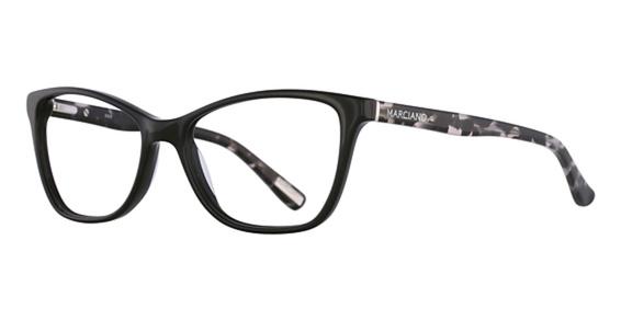 Guess GM0266 Eyeglasses