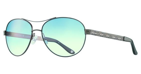 BCBG Max Azria Influence Sunglasses