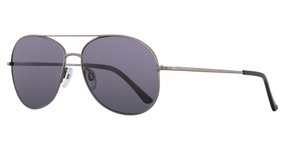 Puriti PT 4 Sunglasses