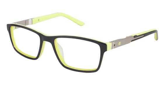 Champion 7005 Eyeglasses