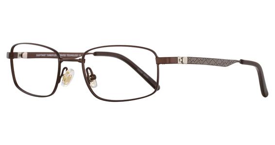 Aspex ET970 Eyeglasses