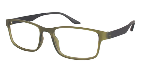 Aristar AR 16407 Eyeglasses