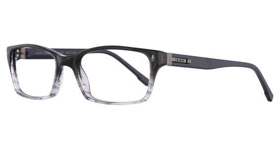 Izod 6001 Eyeglasses