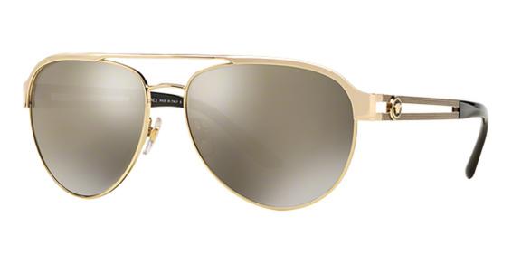 Versace VE2165 Sunglasses