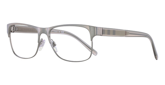 Burberry BE1289
