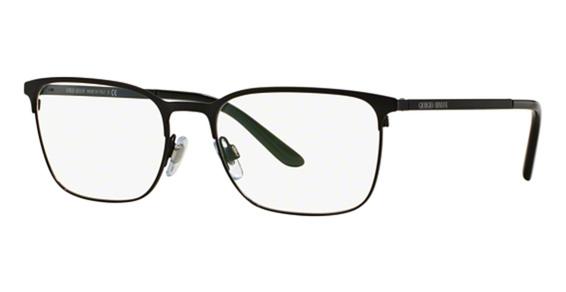 Giorgio Armani AR5054 Eyeglasses Frames
