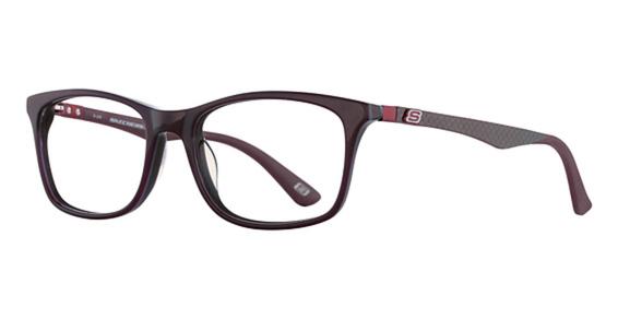 Skechers SE3137 (SK 3137) Eyeglasses