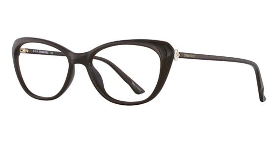 Swarovski SK5172 Eyeglasses