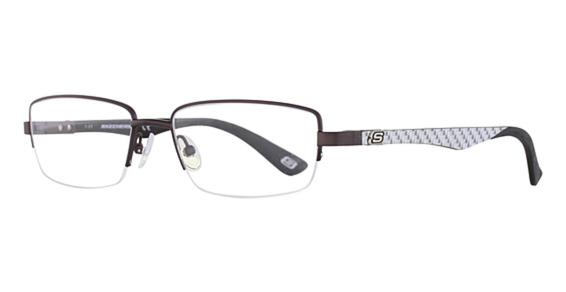 Skechers SE3136 (SK 3136) Eyeglasses