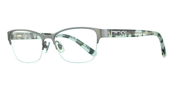 DKNY DY5653
