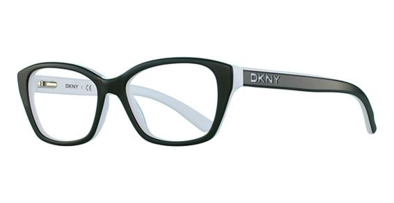 DKNY DY4668
