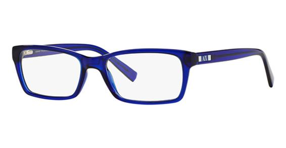 Armani Exchange AX3007 Eyeglasses