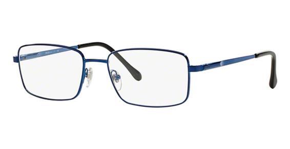 Sferoflex SF2271 Eyeglasses