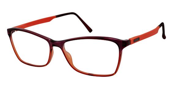 Stepper Stepper 10060 Eyeglasses