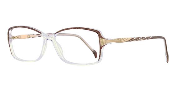 Stepper 30040 Eyeglasses
