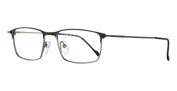 Stepper 60088 Eyeglasses