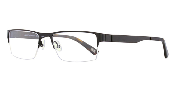 Austin Reed M03 Glasses Austin Reed M03 Eyeglasses