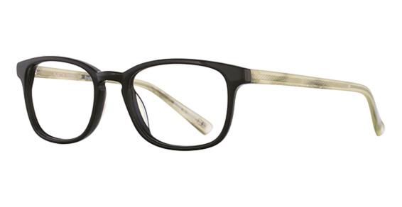 Austin Reed M01 Glasses Austin Reed M01 Eyeglasses