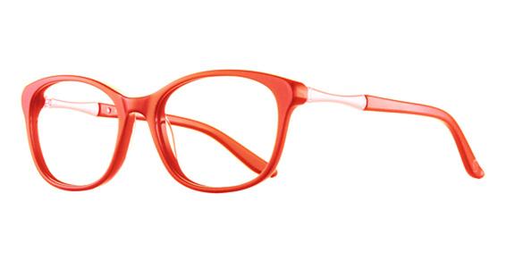 Harley Davidson HD0533 Eyeglasses