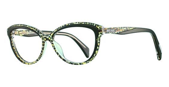 Just Cavalli JC0748 Eyeglasses Frames