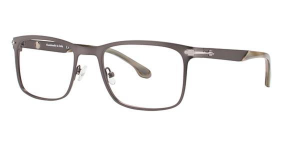Bon Vivant EUGENE Eyeglasses Frames