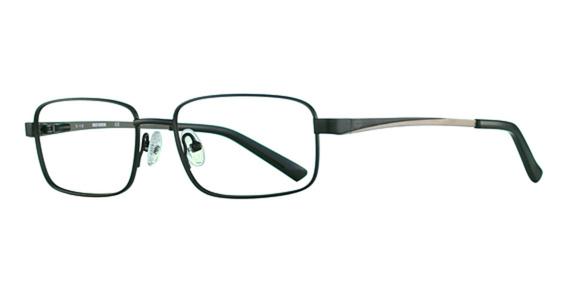 Harley Davidson HD0747 Eyeglasses
