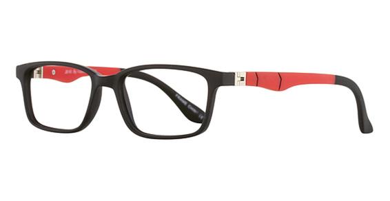 Jelly Bean JB161 Eyeglasses