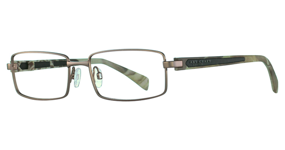 Art-Craft WF461cAM Eyeglasses