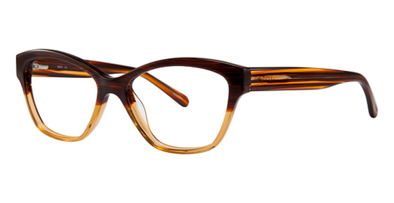 Vivid HENLEY Eyeglasses Frames