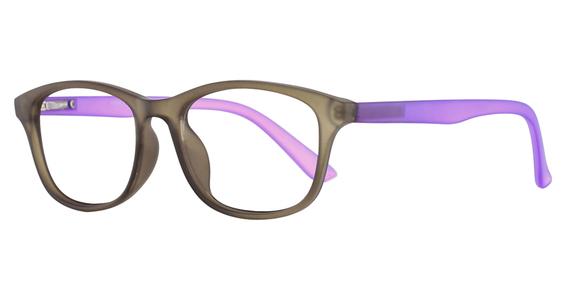 Smart SMART S2704 Eyeglasses
