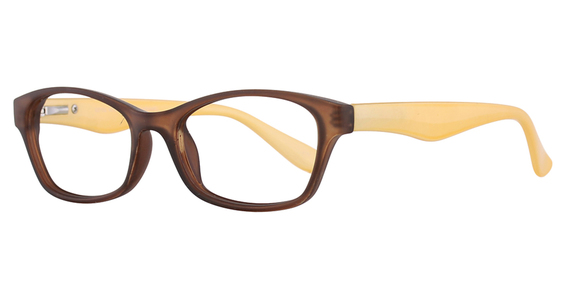 Smart SMART S2702 Eyeglasses