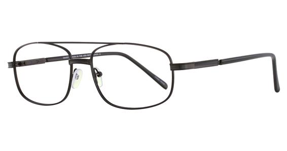 Smart SMART S2210 Eyeglasses