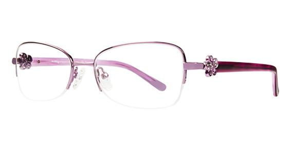 AirMag AIRMAG AE6522 Eyeglasses