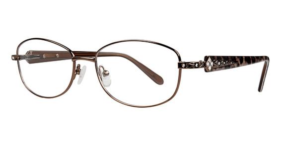 AirMag AIRMAG AN7805 Eyeglasses