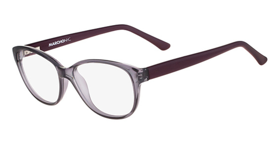 Luna Sunglasses - Dark Brown GANT