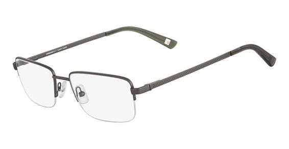 Marchon M Willis Eyeglasses Frames
