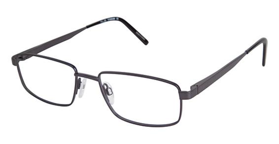 TLG NU017 Eyeglasses