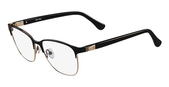 cK Calvin Klein CK5429 Eyeglasses Frames