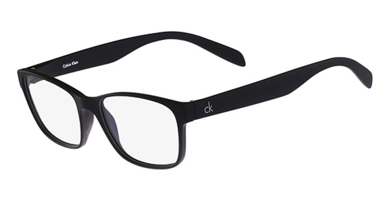 cK Calvin Klein CK5890 Eyeglasses