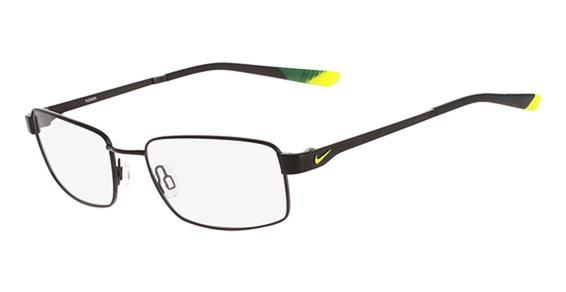 Nike NIKE 4272